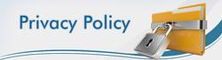 privacy-policy-azienda-agricola-i-frutti-del-pozzeolo-vestenanova-verona