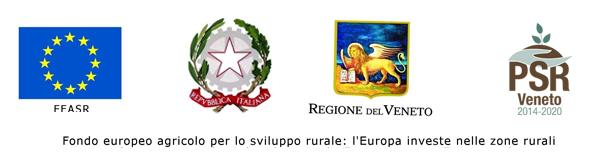 frutti del pozzeolo vestenanova verona fondo europeo agricolo per lo sviluppo rurale