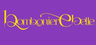 Logo Bomboniere Belle