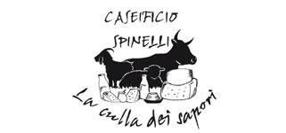 Logo-Caseificio-Spinelli-24h