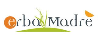 Logo Erba Madre