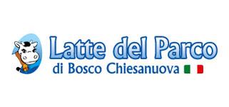 Logo-Latte-del-Parco-Boscochiesanuova